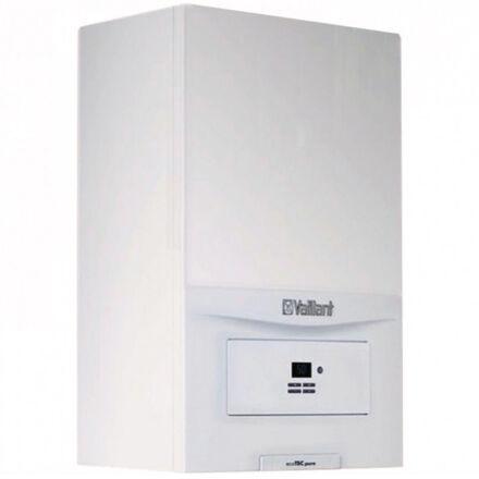 VAILLANT ecoTEC pure VUW 236/7 (H-INT II) kombi kondenzációs gázkazán 10019976