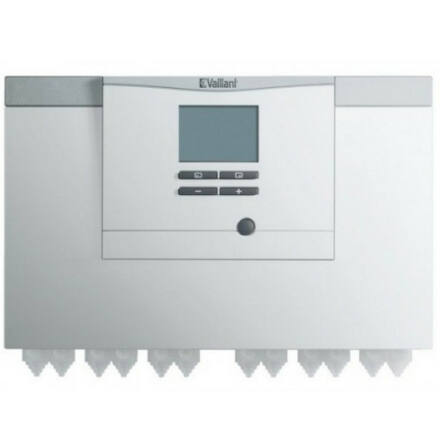 Vaillant VWZ AI elektromos modul aroTHERM VWL/2-höz (0020139944)