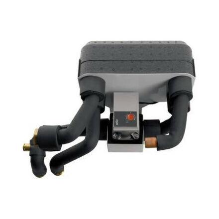 Vaillant uniTOWER-hez hőcserélő szivattyú-modul 8 kW-ig (0020217418)