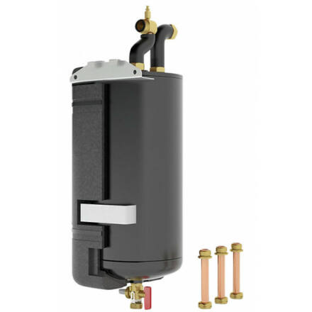 Vaillant uniTOWER 18 literes puffer-modul (0020220483)