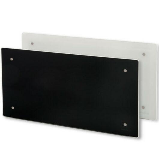 Adax Clea Wifi CW04 fűtőpanel 400 W, 34x61 cm, edzett üveg előlap (CW04)
