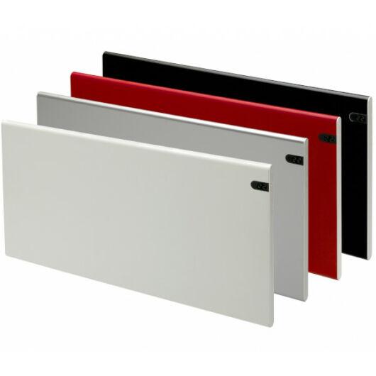 Adax Neo NP08 fűtőpanel 800 W, 37x71 cm, digitális termosztát (NP08)