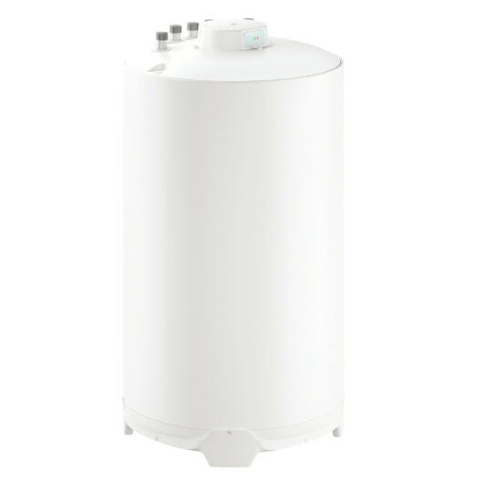 Ariston BCH CD1 120 ARI Indirekt HMV tároló talppal, 120 liter