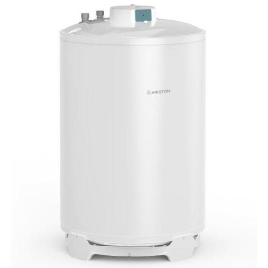 Ariston BCH CD1 160 literes indirekt HMV tároló felső csatlakozással 3060754