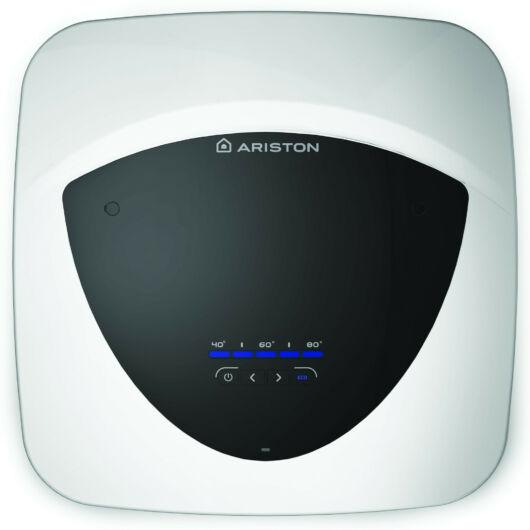 Ariston AN Lux Eco 30/5 felső elektromos vízmelegítő ErP (3100353)
