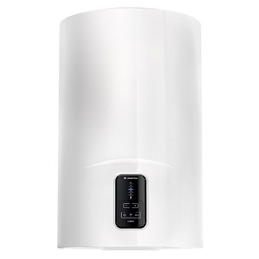 Ariston Lydos Eco 100 V 1,8K EU elektromos vízmelegítő 100 literes, LED kijelzővel (3201859)