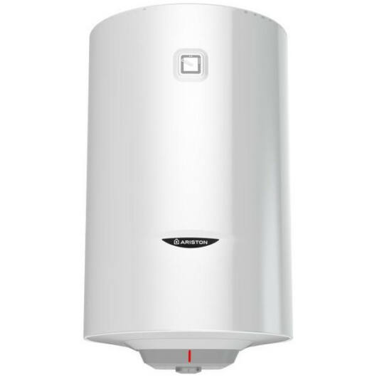 Ariston Pro1 R 80 VTD 1,8 K EU jobbos indirekt vízmelegítő 1,8kW