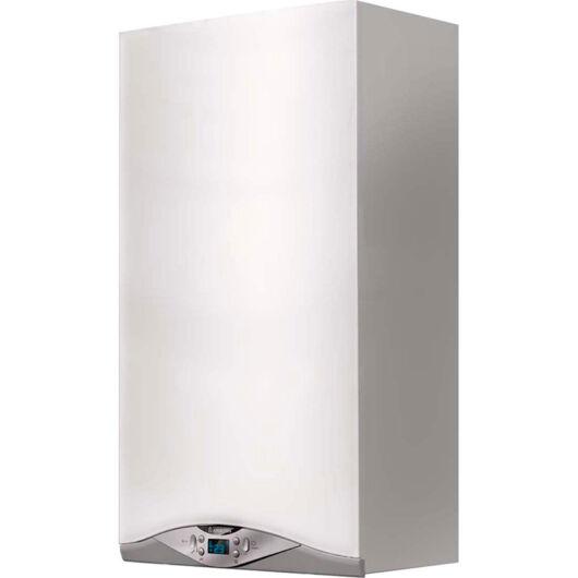 Ariston Cares Premium 24 EU kondenzációs kombi fali gázkazán (3301322)