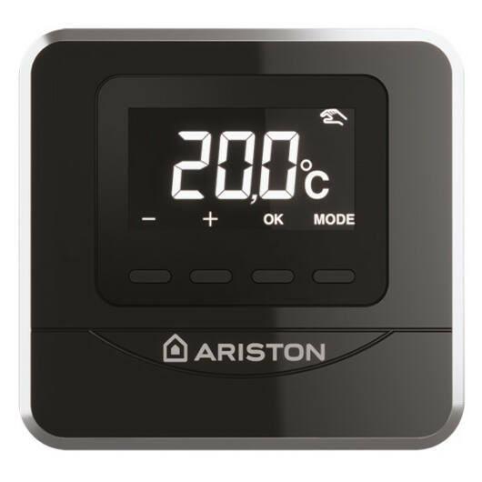 Ariston Cube szobai termosztát