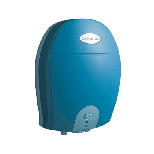 Ariston Young 6 OR EU felső elektromos vízmelegítő ErP (3623247)