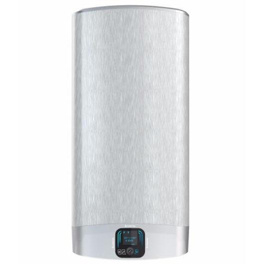 Ariston Velis VLS Evo Plus 80 ErP elektromos vízmelegítő EU (3626149)