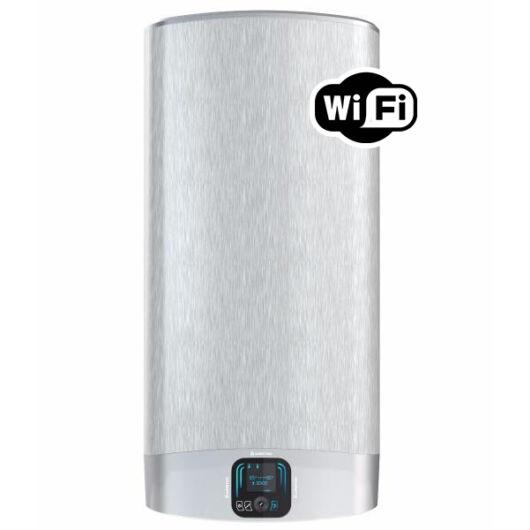 Ariston Velis VLS Evo Wi-Fi 80 Erp elektromos vízmelegítő EU (3626179)