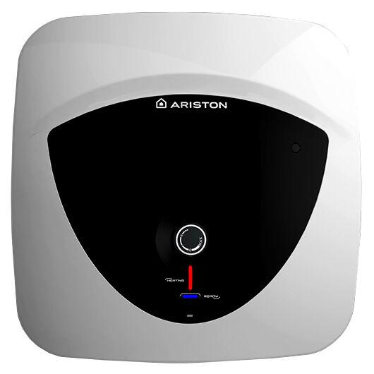 Ariston AN Lux 6 UR alsó elhelyezésű elektromos vízmelegítő 6 literes (3626237)