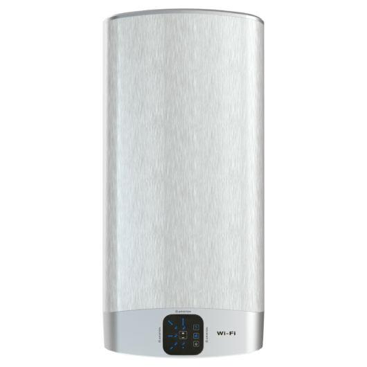 Ariston Velis Evo Wi-Fi 100 Erp elektromos vízmelegítő EU (3626325)