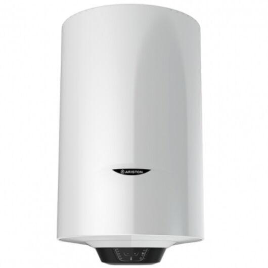 Ariston Pro1 Eco 120 V 1,8K PL EU elektromos vízmelegítő 120 l, 1,8 kW  (3700573) (Pro R 120 helyett)
