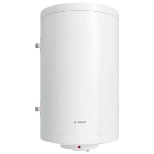 Bosch Tronic 1000T 100 CB indirekt elektromos vízmelegítő, balos csatlakozással 2000W (7736504470)