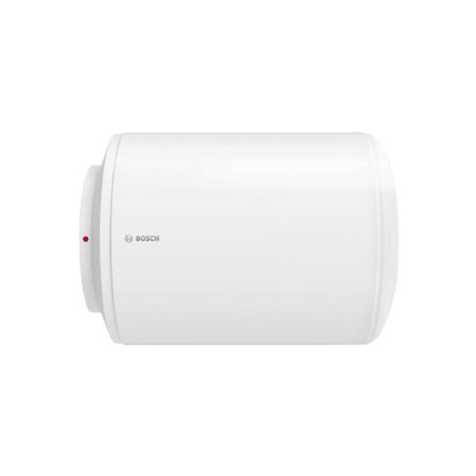 Bosch Tronic 1000T 100 HB fekvő vízmelegítő fali (ES 100 5 2000W BO L1X-NTWHB)