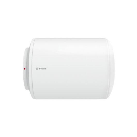 Bosch Tronic 1000T 100 HB fekvő vízmelegítő fali (ES 100 5 2000W BO L1X-NTWHB) (7736504476)