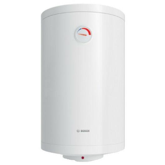Bosch Tronic 2000T 150B fali függesztett vízmelegítő (7736504505)