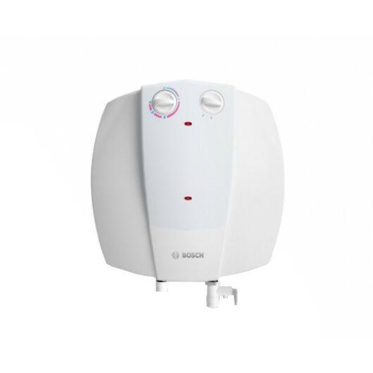 Bosch Tronic 2000T 10B mini elektromos vízmelegítő felső elhelyezésű (ES 010 5 1500W BO M1R-KNWVB)