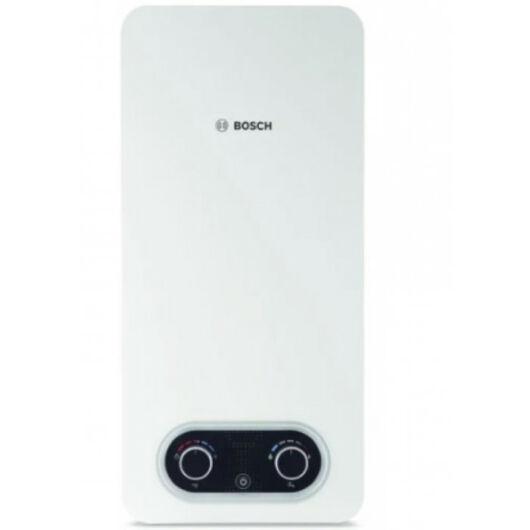 Bosch Therm 4200 WR10-4 KB, elemes gyújtású fali kéményes vízmelegítő, 10 l/perc (7736506003)