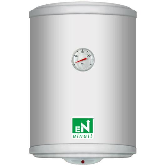 Elnett ENSH ECO 50 L elektromos vízmelegítő 1200 W