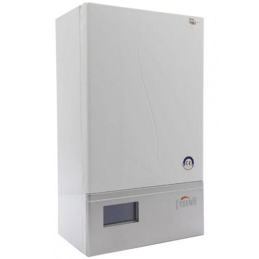 FERROLI elektromos kazán LEB-9 kW (230V vagy 400 V)