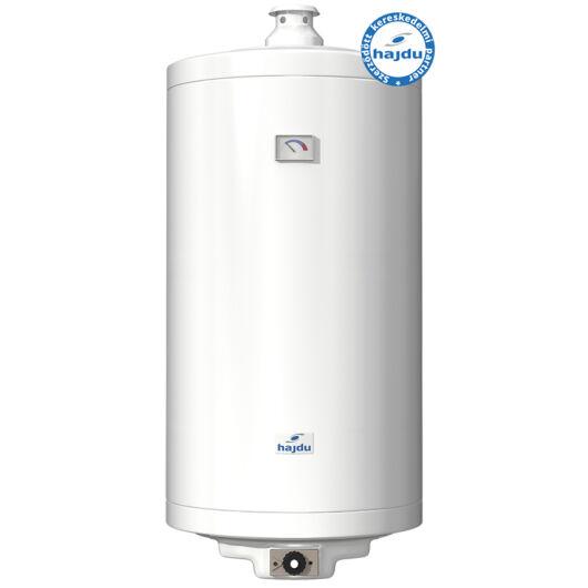 Hajdu GB 120.2 gázüzemü forróvíztároló 120 literes kémény nélküli (2132025272)