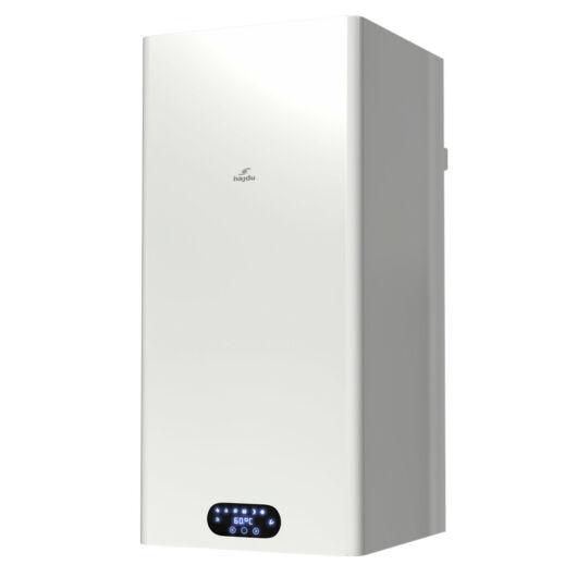 Hajdu Cube C 200S elektromos vízmelegítő, SMART vezérlés (2112414811)