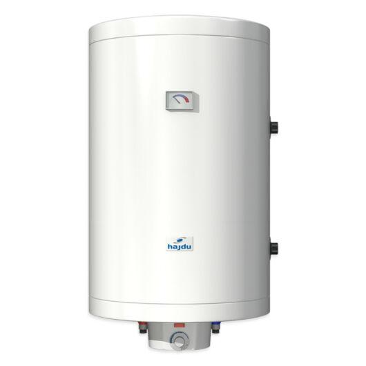 Hajdu Aquastic IDE 120F fali indirekt tároló, elektromos pótfűtéssel (2142031627)