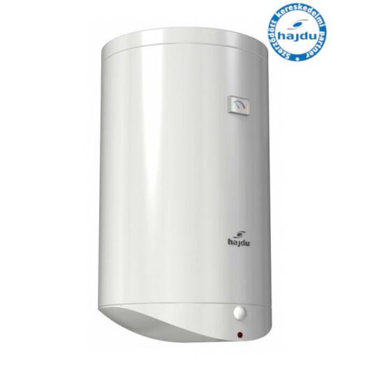 Hajdu IDE 150F ErP indirekt fűtésű forróvíztároló 150 literes, fali, villamos pótfűtéssel (2142113909)