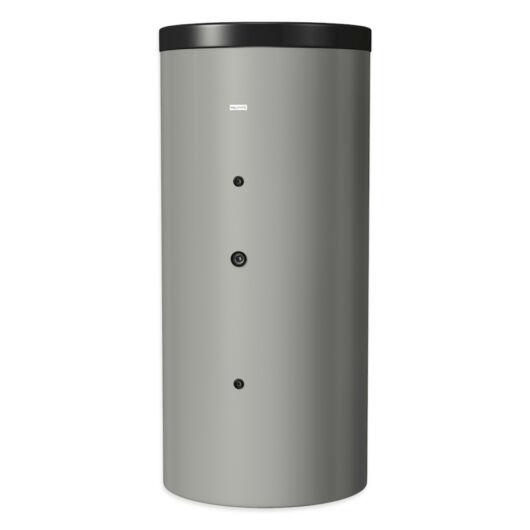 Hajdu Aquastic AQ PT6 500 C2 ErP puffertároló 2 acél hőcserélővel, 500 literes, szigetelés nélkül