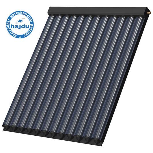 Hajdu 12VTN vákuumcsöves napkollektor (2419991001)
