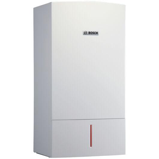 Bosch Condens 3000 W ZSB 22-3CE 23 fűtő kondenzációs kazán (7736900599)