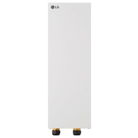 LG HA061M.E1 elektromos kiegészítő fűtés (Monobloc) 6kW (1Φ)