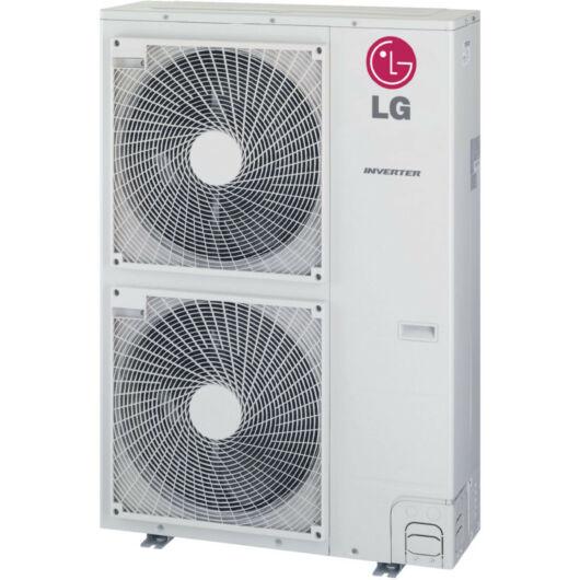 LG MU5M40.UO2 Multi Inverter kültéri (1 fázis) 11,7 kW, max. 5 beltéri