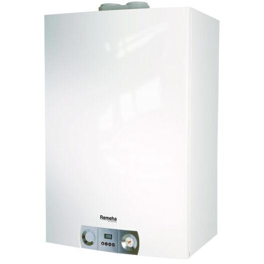 Remeha Avanta Plus 35C kombi kondenzációs gázkazán ErP