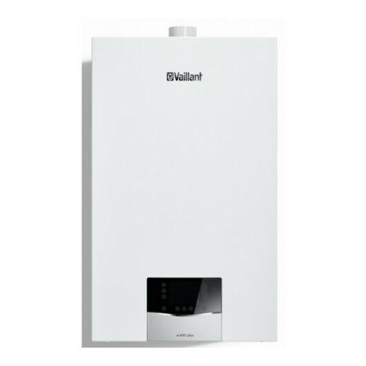 Vaillant ecoTEC plus (IoniDetect) VU 25 CS/1-5 (N-INT2) kondenzációs fűtő gázkazán (0010024600)
