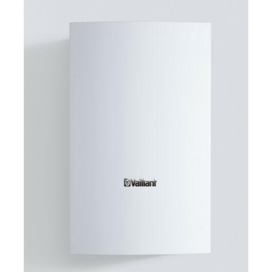 Vaillant uniSTOR VIH Q 75/2 B indirekt fűtésű melegvíztároló (VAIL-0010025313)