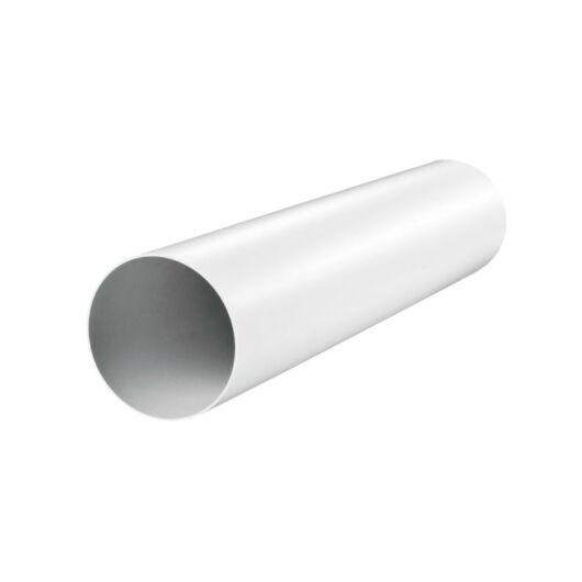 VENTS Blauberg Vento Expert A50 hosszabbítócső R160-700 mm