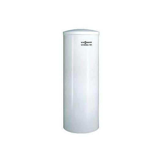 Viessmann Vitocell 100-W CVA tároló 200l fehér, B kategória