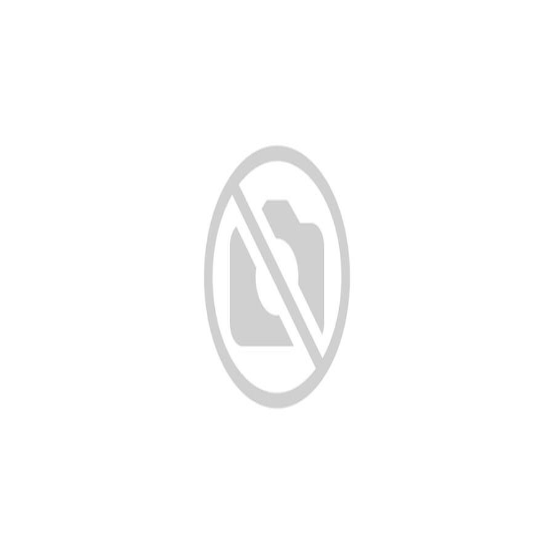 GRUNDFOS sziv. ALPHA2 25-60 180mm 230V