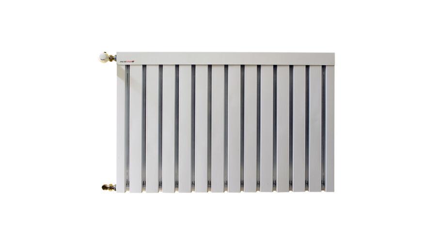 Aluminium radiátor vélemény