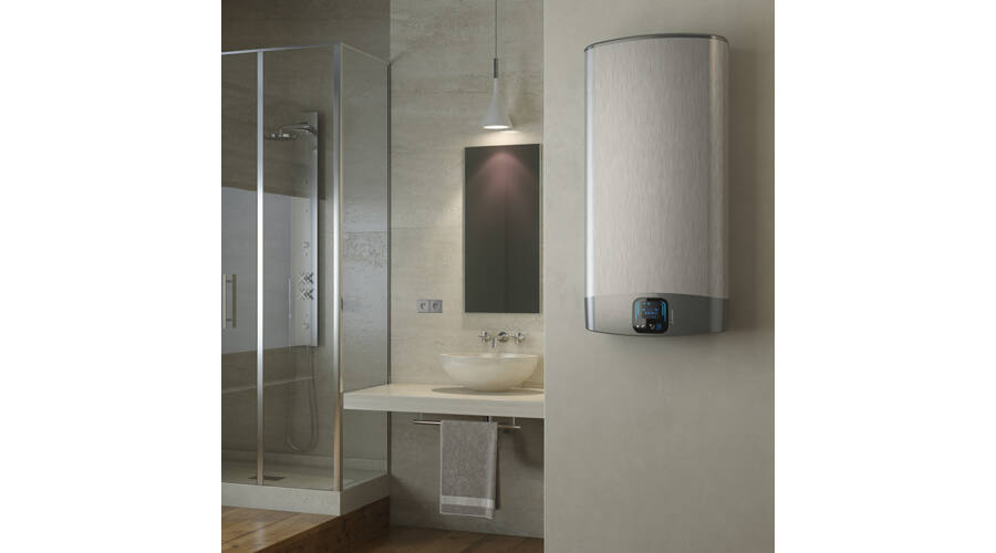 ariston velis evo plus 80 erp elektromos v zmeleg t eu elektromos t rol s v zmeleg t. Black Bedroom Furniture Sets. Home Design Ideas