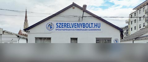 Budapest_Klapka